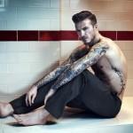 David Beckham H&M Bodywear 4