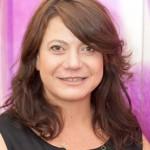 Elena Elia