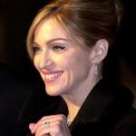 La più controversa: Die another day di Madonna