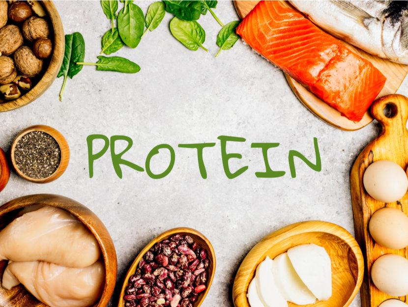 Rischi dieta iperproteica