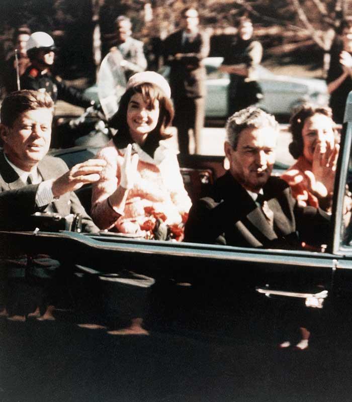 corb 1963