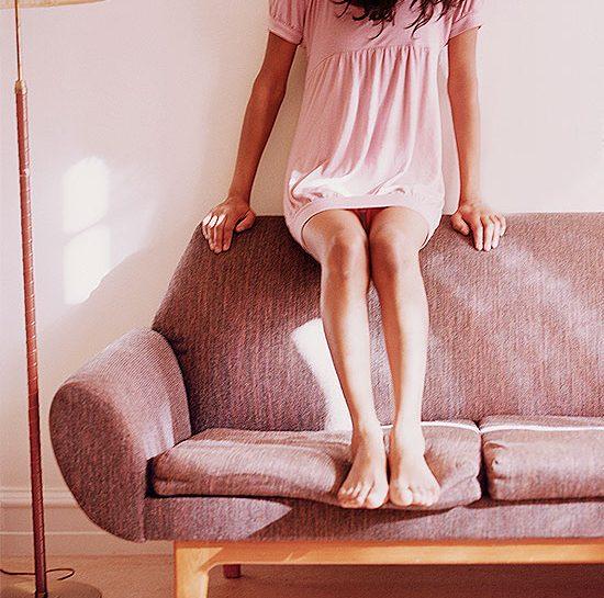 Depressione e adolescenza: il male oscuro e l'età della spensieratezza sembrano essere due mondi p