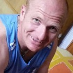 Anatolij Korol, l'ucraino morto per sventare una rapina