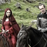 Game of Thrones 11