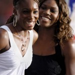 Serena Williams 2006
