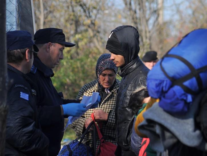 trattato Schengen immigrati