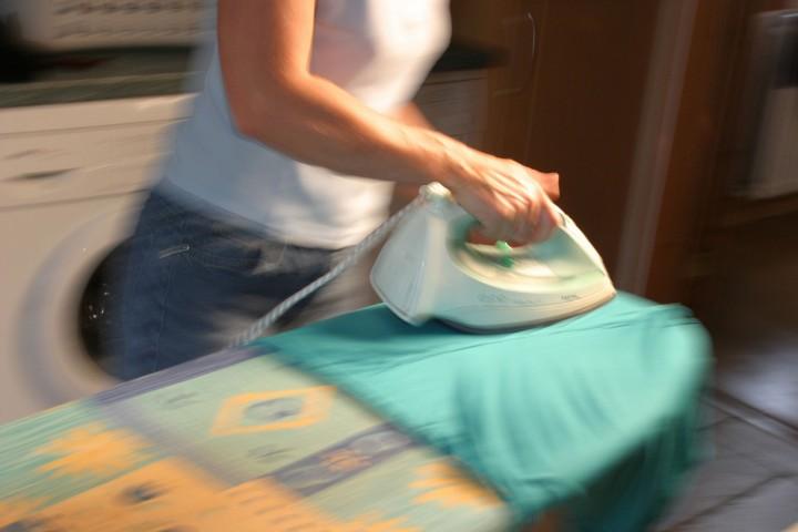 Assicurazione Casalinghe Guida : Assicurazione per le casalinghe scade il gennaio