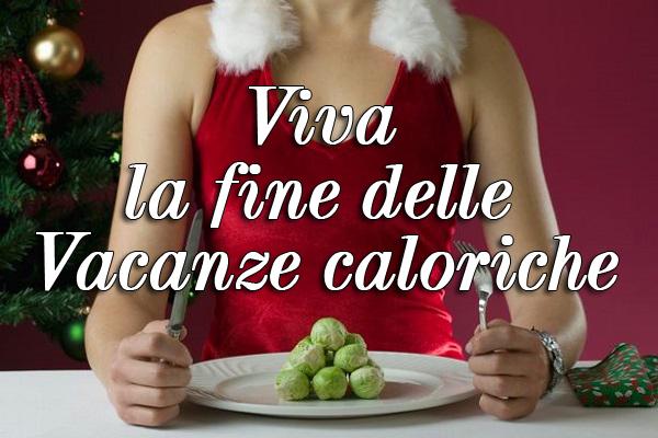 w-la-fine-vacanze-caloriche
