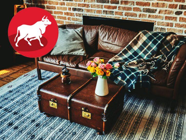 Toro: la tua casa ideale