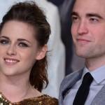 Twilight Kristen Stewart