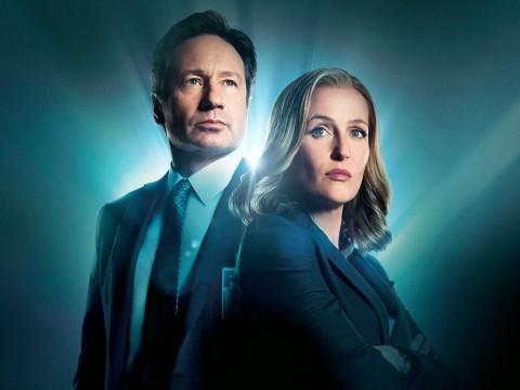 X-Files colpisce ancora