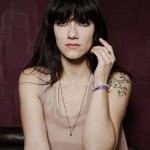 cantante Elisa Toffoli - L'anima vola