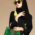 collezione Abaya