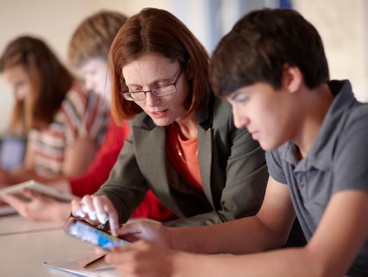 Internet navigare sicuri genitori figli