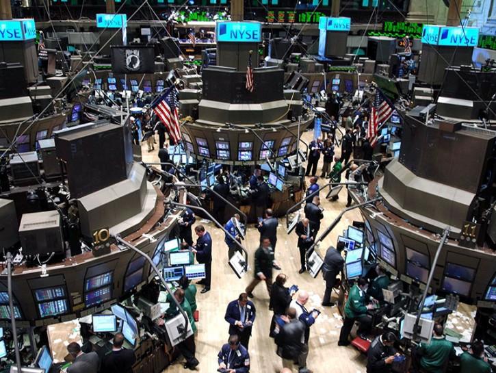 cause crisi mercati