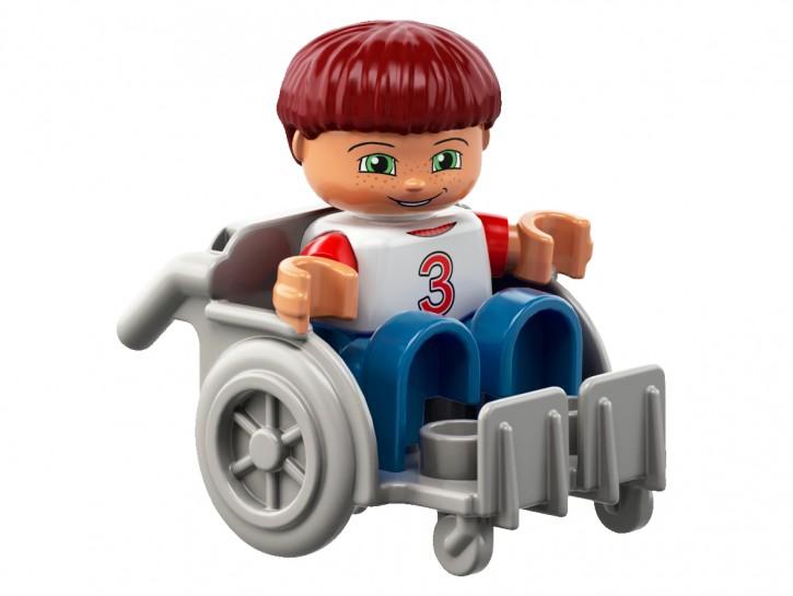 lego_piccolo_disabile