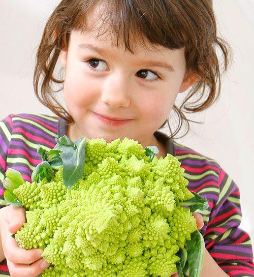 È risaputo che consumare frutta e verdura di stagione apporta numerosi benefici, in particolare ai
