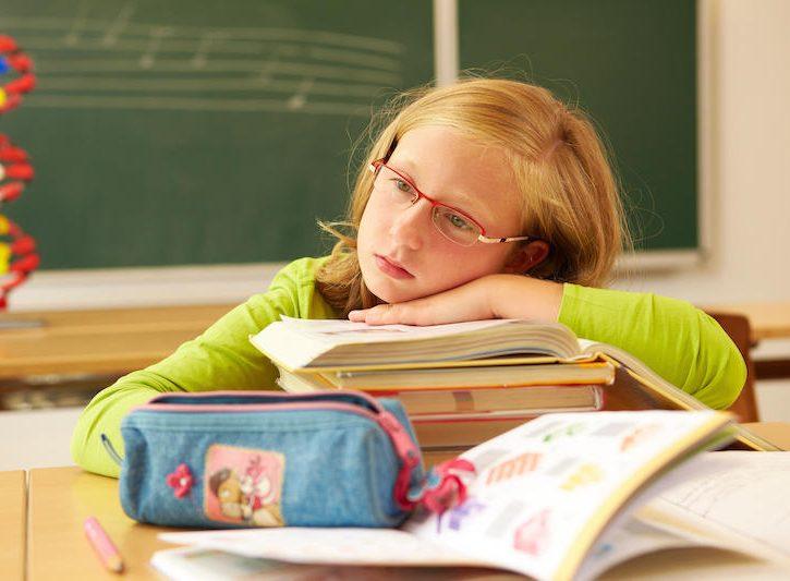 Come gestire bene il colloquio con gli insegnanti