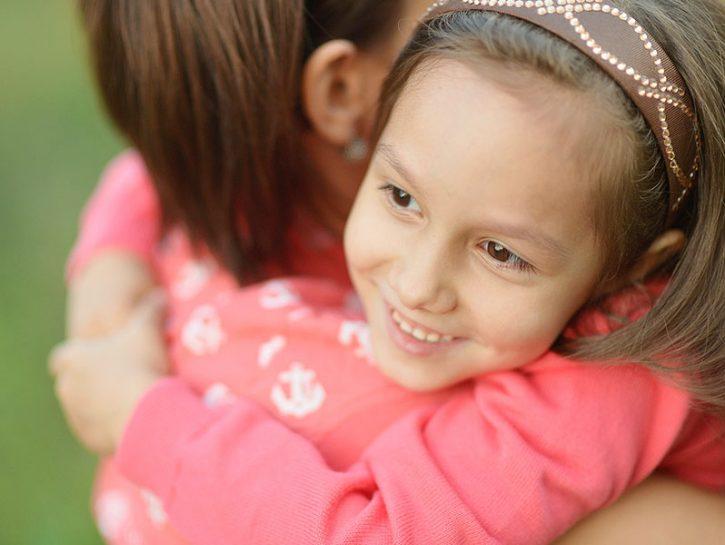 EDUCARE ALLE EMOZIONISecondo gli studi i bambini allenati dal punto di vista emotivo sono in grado