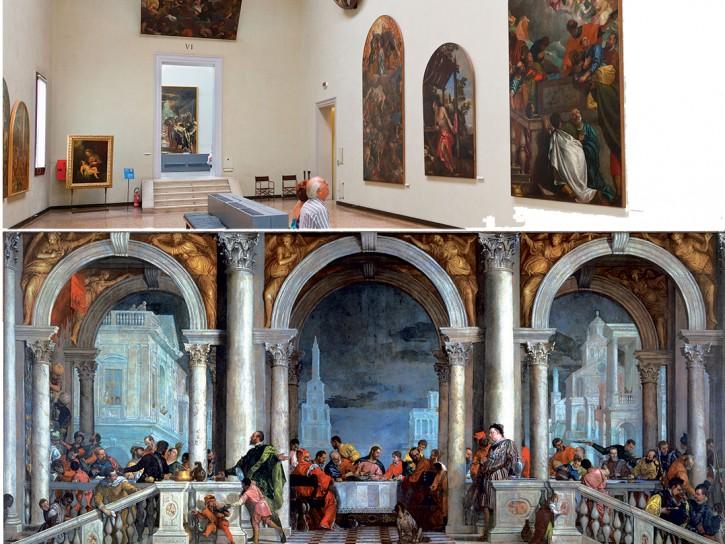Accademia Venezia