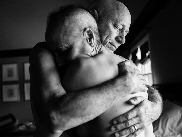 © Nancy Borowick A Life in Death 02