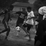 © Tara Todras Whitehill Ebola Survivors Football Club 02