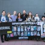 Campagna Amnesty International
