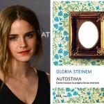 Emma Watson - Autostima