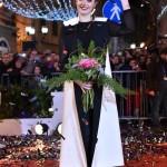 Festival Sanremo 2016 Annalisa