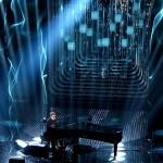 Festival Sanremo 2016 Elton John