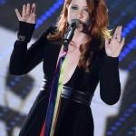 Festival Sanremo 2016 Noemi