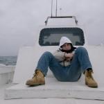 Fuocoamare, film vincitore del festival di Berlino