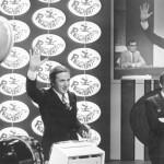 Mike Bongiorno in Rischiatutto 1970