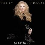 Patty Pravo Eccomi 2016