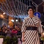 Sanremo 2016 Dolcenera