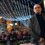 Sanremo 2016 Enrico Ruggeri