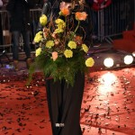 Sanremo 2016 Irene Fornaciari