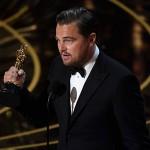 Si può rinunciare alle gif su DiCaprio perdente