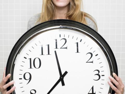 Strategie salvatempo: dove perdi tempo?