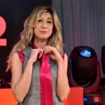 Virginia Raffaele Sanremo 2016 11