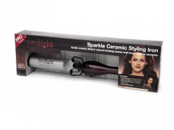 bella curling iron 300x158