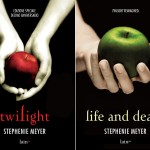 cover Twilight+LifeAndDeath alta