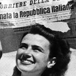1946 ITALIA