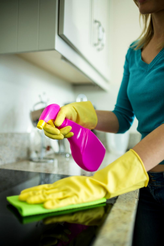 Pulire Ottone In Modo Naturale come pulire con un anticalcare naturale