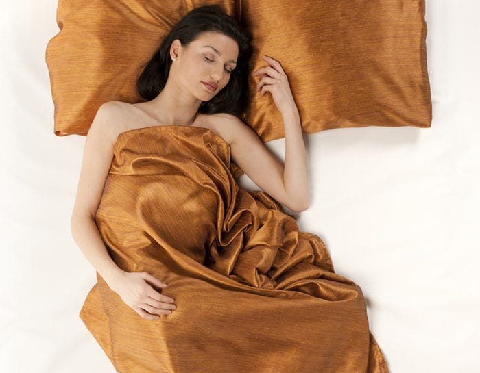 Il materasso giusto