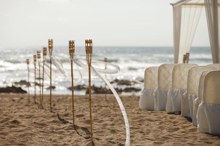 Matrimonio Civile In Spiaggia Puglia : Location per matrimoni in puglia le migliori del