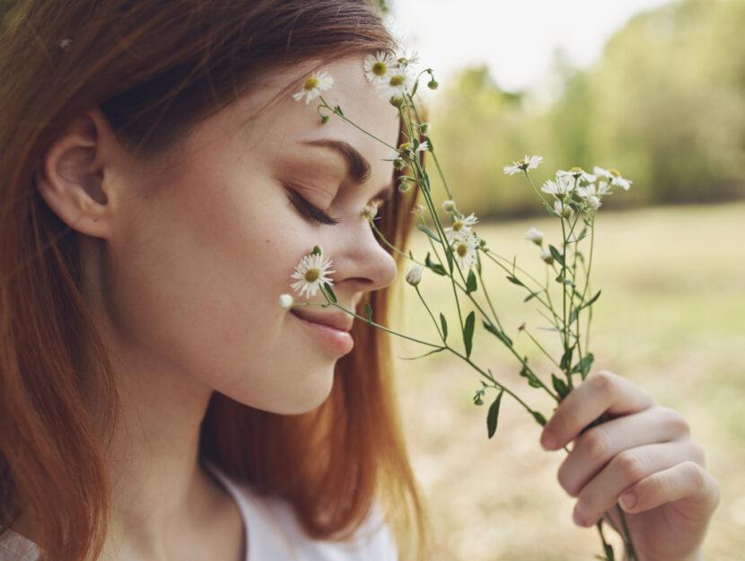 antistaminici naturali allergie