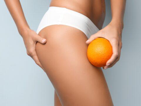 Dieta Drenante E Sgonfiante Cosa Mangiare Contro Le Gambe Gonfie