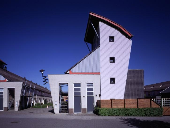 Casa architettura design