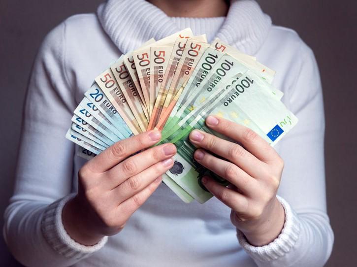 soldi banche